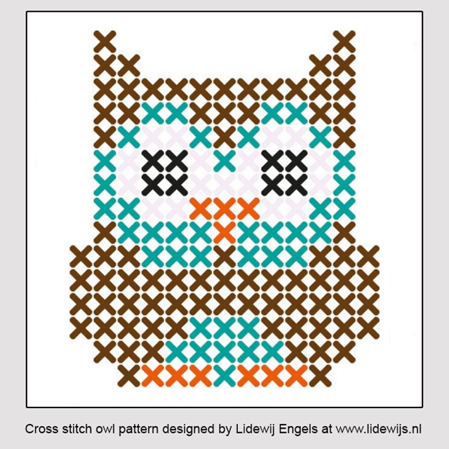 cross-stitch-owl-pattern-designed-by-liewij-engels