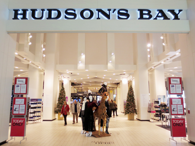hudsons-bay-yorkdale-mall-toronto