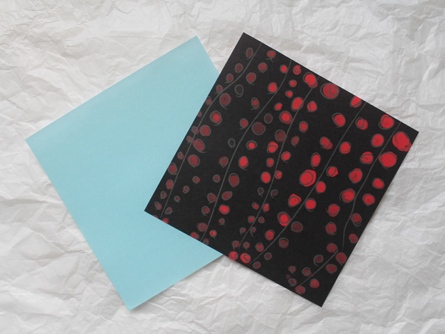 supplies-origami-paper