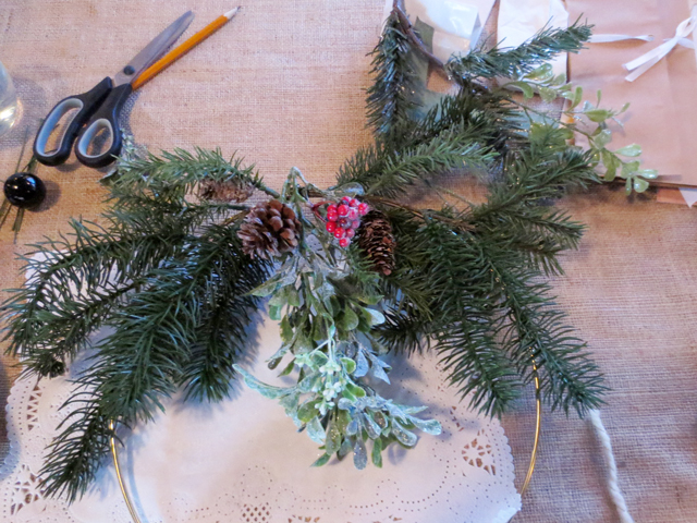 wreath-making-at-makeful-crafting-workshop