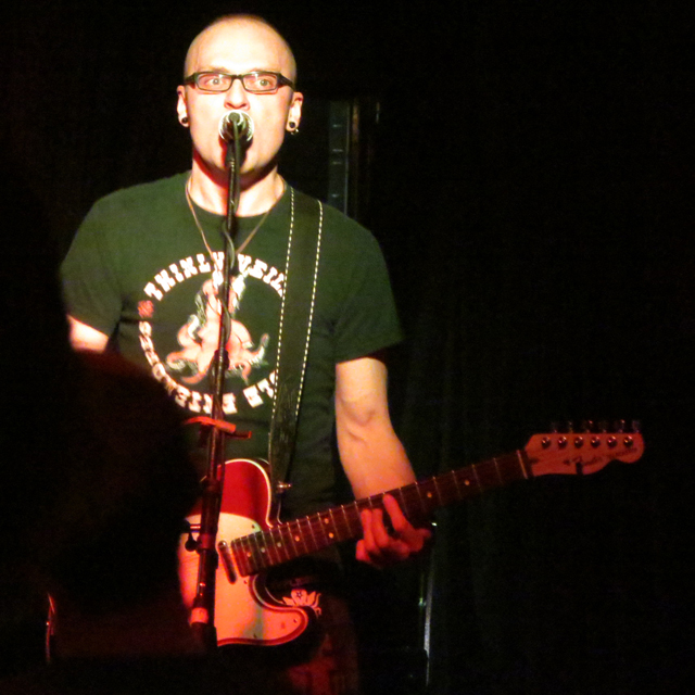 Greg-Kowalczyk-blind-cats-band-at-cherry-colas-toronto