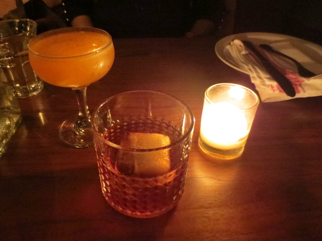 cocktails-at-carmen-restaurant-queen-street-west-toronto
