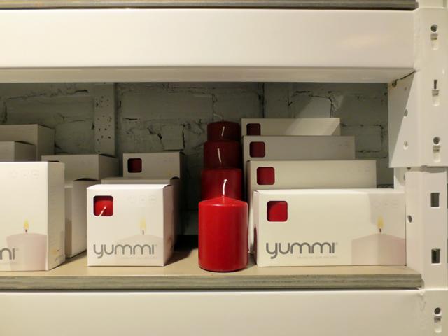 coloured-candles-at-yummi-candle-shop-toronto
