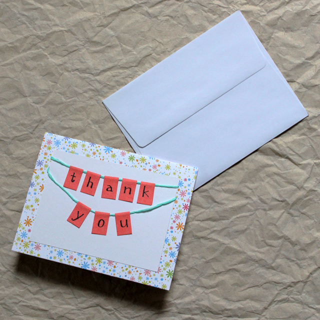 handmade-thank-you-card-diy-how-to-bunting-letters