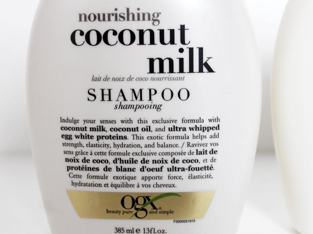 ogx-coconut-milk-shampoo-details