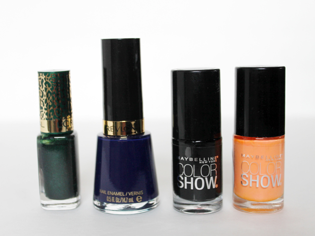 revlon-maybelline-loreal-nail-polishes-from-shoppers