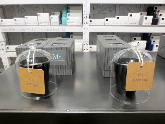 scented-candles-for-men-at-yummi-shop-on-queen-street-west-toronto