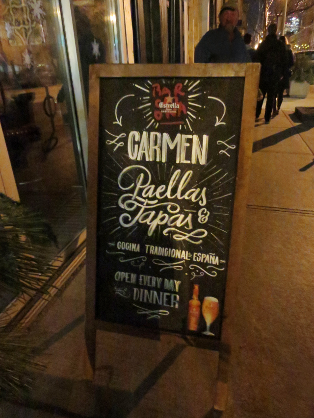 sign-for-carmen-spanish-restaurant-queen-street-west-toronto-carmensayz