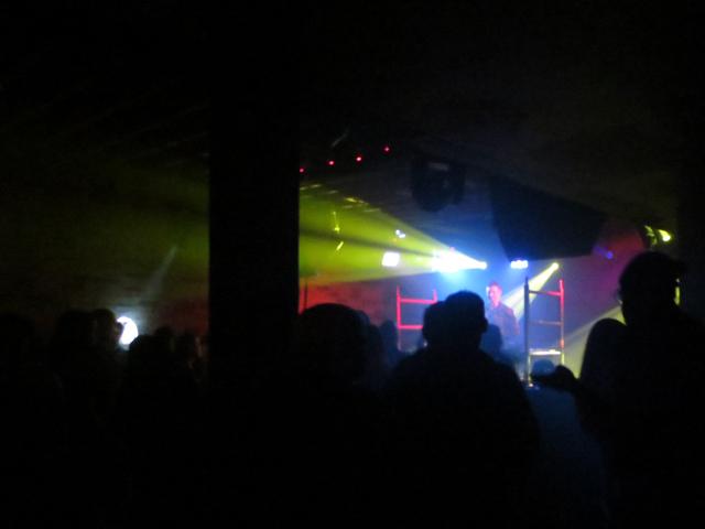 dance-floor-and-dj