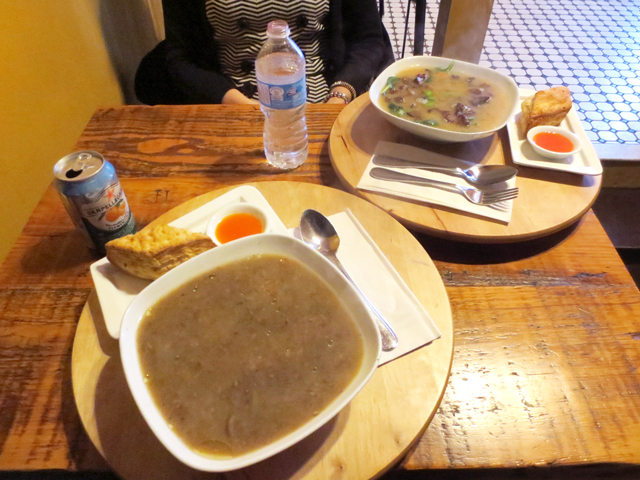 soup-at-ravi-soups-queen-street-west-toronto