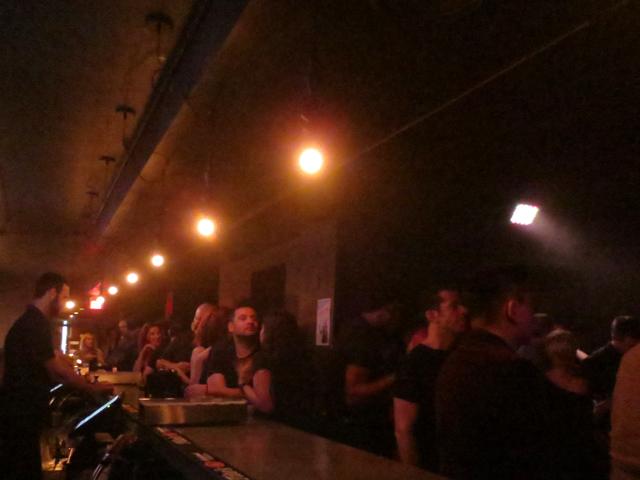 velvet-underground-toronto-reopening-dance-party