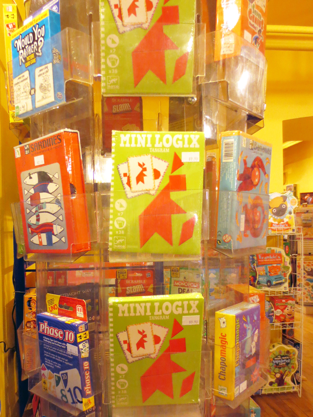 card-games-for-children-toy-terminal-toronto