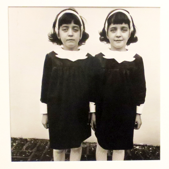 diane-arbus-identical-twins-ago-toronto-outsiders-exhibit