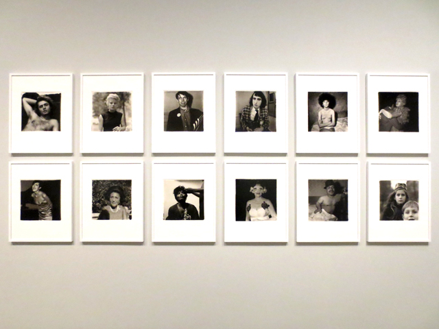 diane-arbus-portraits-at-ago-outsiders-photography-and-film-exhibit-toronto
