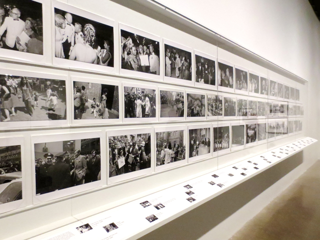 garry-winogrand-photography-exhibit-at-ago-toronto-part-of-outsiders-exhibit-spring-twenty-sixteen