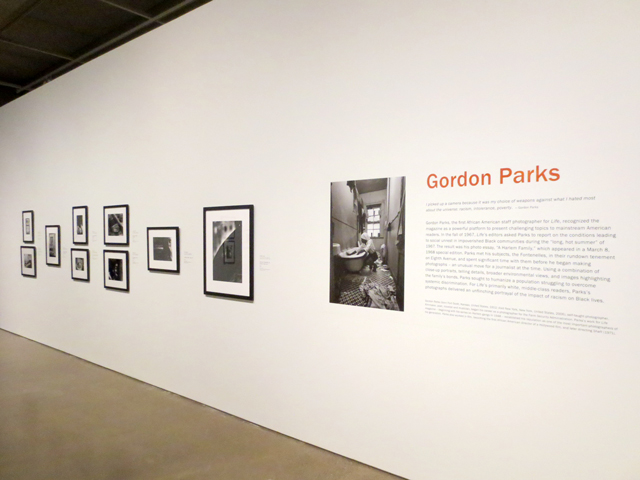 gordon-parks-exhibited-at-ago-toronto-outsiders-spring-twenty-sixteen