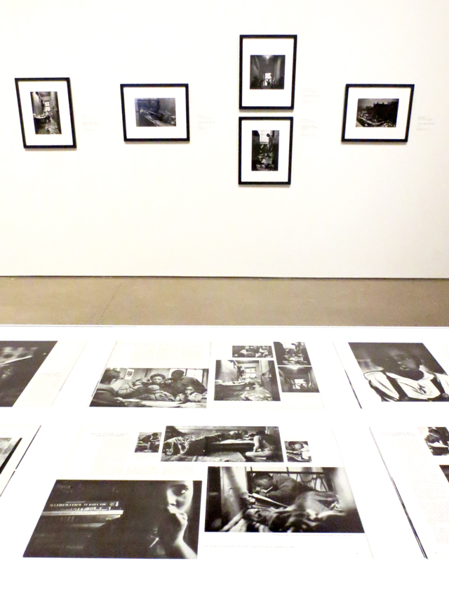 gordon-parks-photography-outsiders-exhibit-ago-toronto