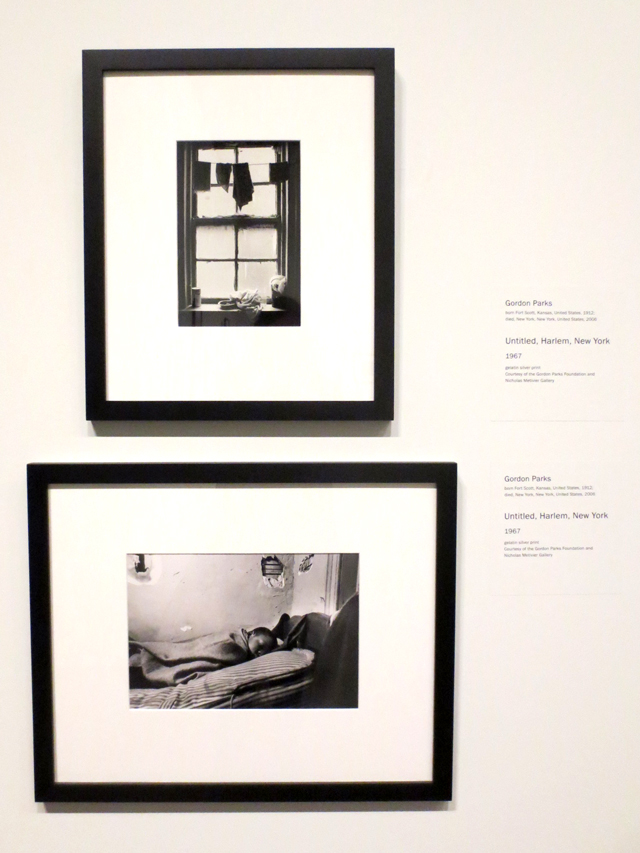 gordon-parks-photos-at-ago-toronto-outsiders-exhibit