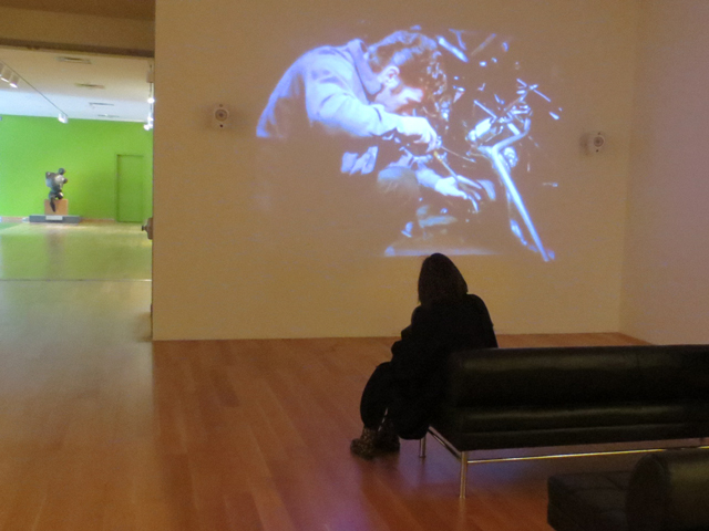 kenneth-anger-film-scorpio-rising-screening-at-ago-outsiders-exhibition