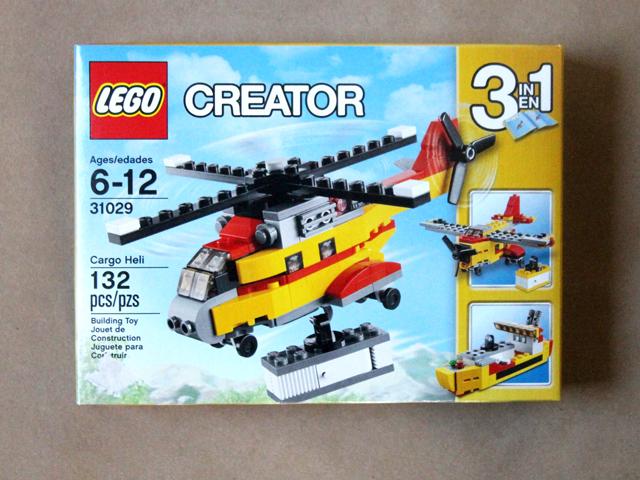 lego-creator-three-in-one-building-toy