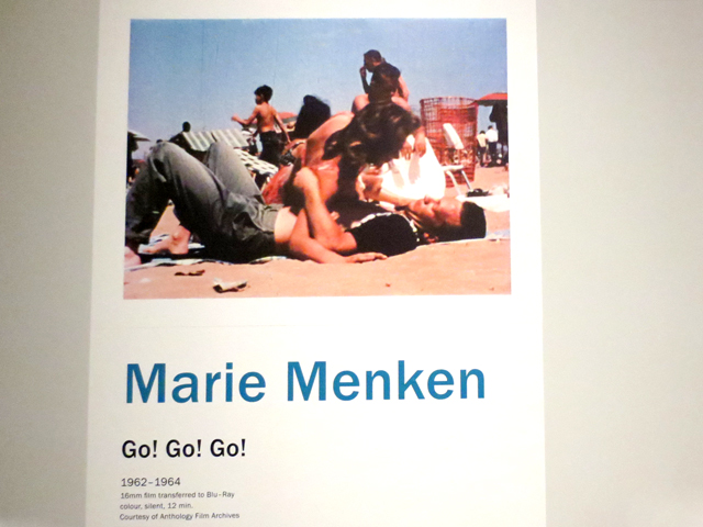 marie-menken-film-go-go-go-shown-at-ago-toronto-outsiders-exhibit