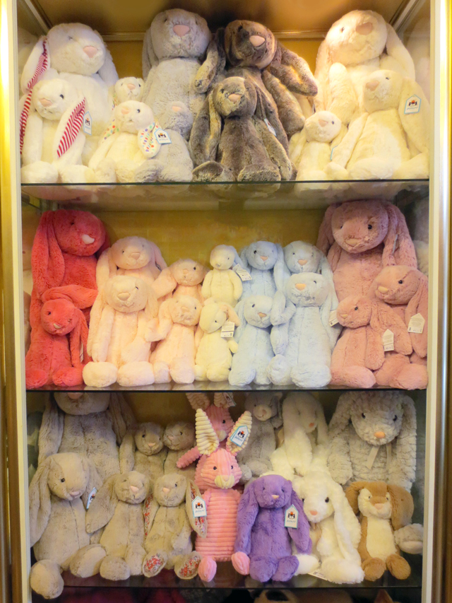 plush-rabbits-stuffed-bunnies-toy-terminal-toronto
