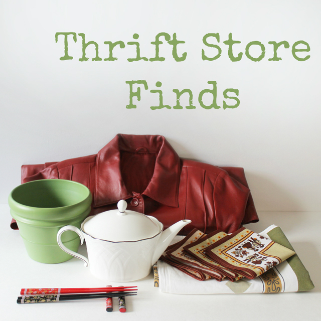 thrift-store-finds-toronto