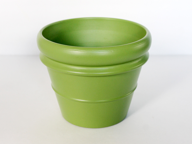thrifted-plant-pot