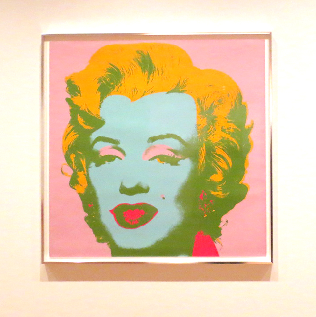 andy-warhol-marilyn-monro-at-ago-toronto