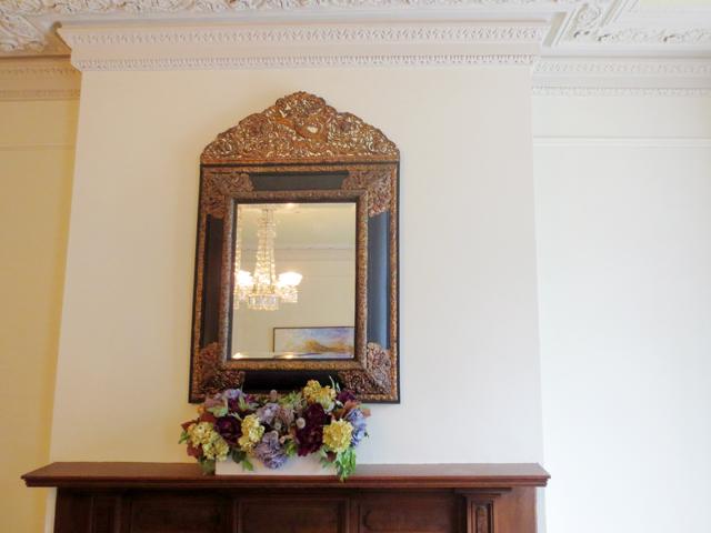 antique-mirror-in-the-grange-toronto