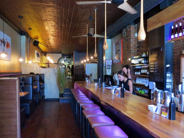 at-saku-sushi-restaurant-queen-street-west-toronto