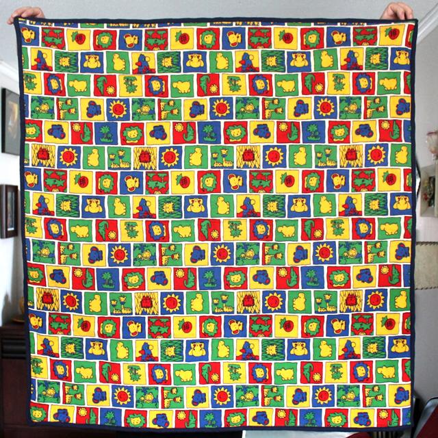 handmade-baby-blanket-quilted-cotton-flannelette