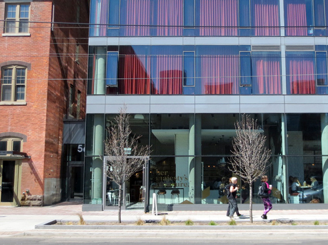 her-majestys-pleasure-king-street-west-toronto-seen-from-the-outside