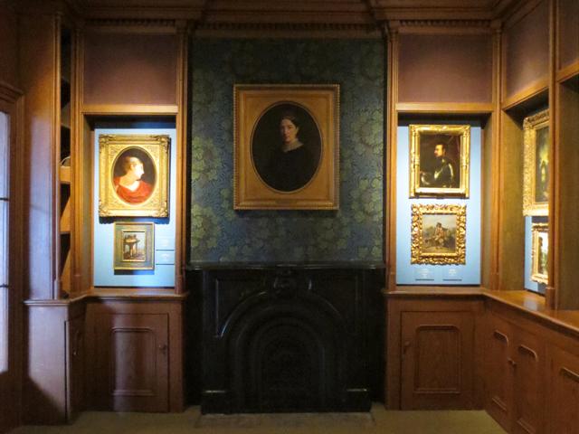inside-the-grange-historical-house-toronto