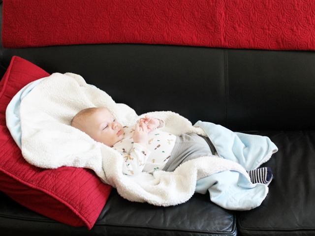 j-on-sofa
