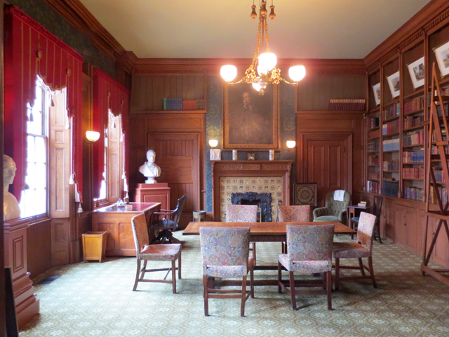 library-in-the-grange-historic-building-toronto