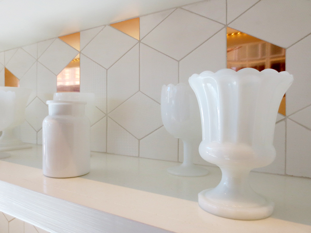 milk-glass-decor