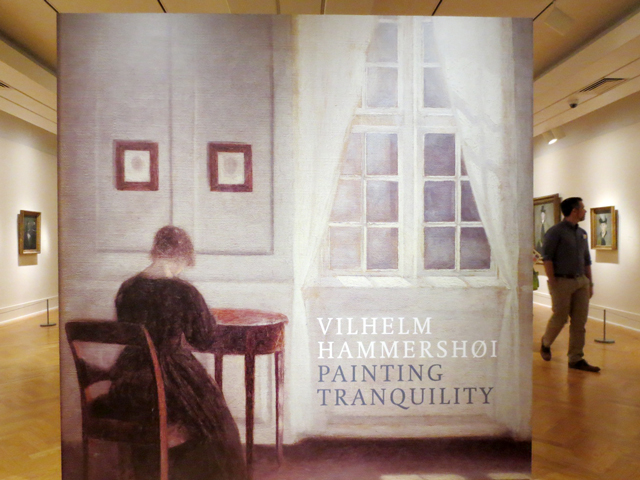 vilhelm-hammershoi-exhibit-at-ago-toronto-spring-twenty-sixteen