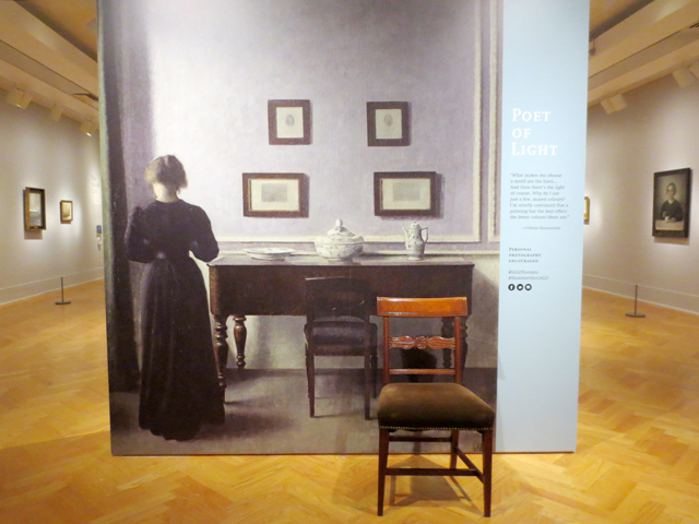 vilhelm-hammershoi-poet-of-light-at-ago-toronto