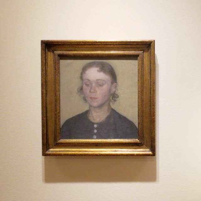 vilhelm-hammershoi-portrait-of-ida-illsed-at-ago-toronto-exhibit