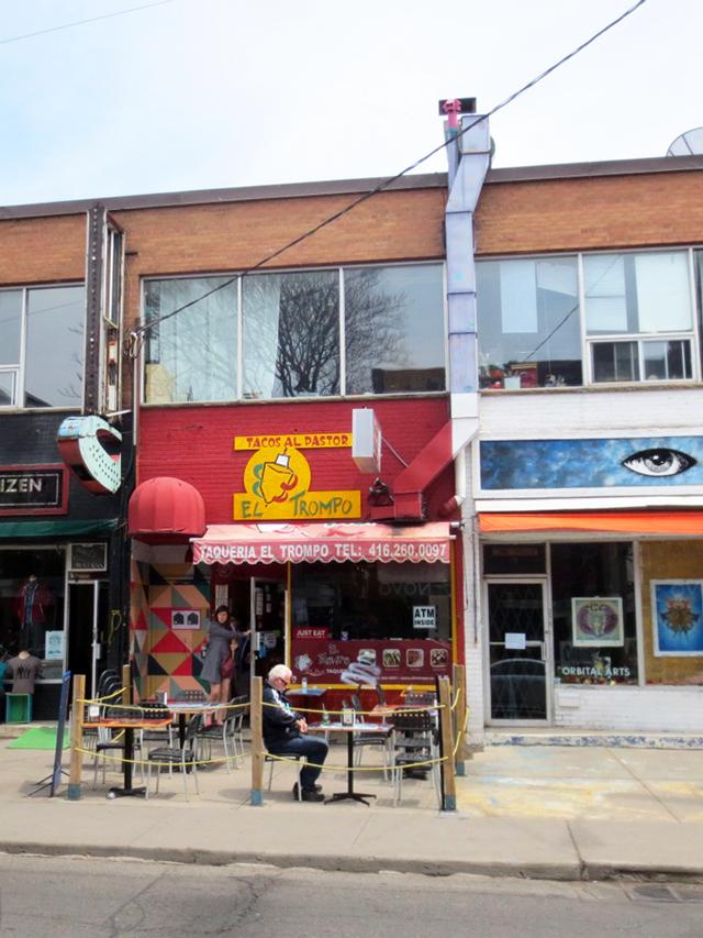el-trompo-taco-restaurant-mexican-in-kensington-market-toronto