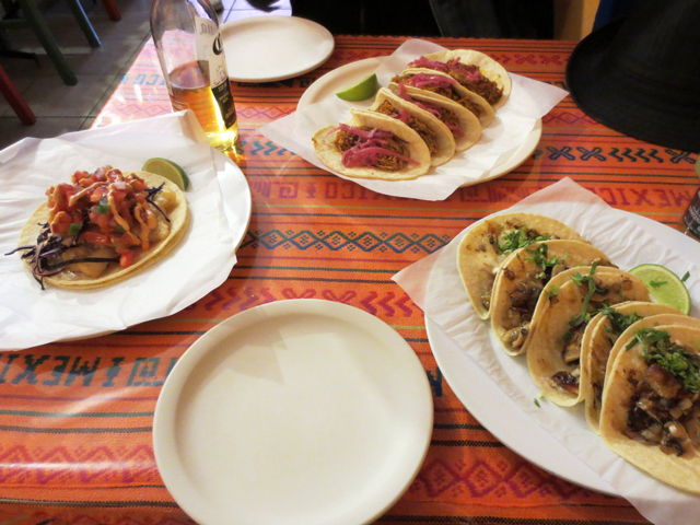 food-at-el-trompo-mexican-restaurant-kensington-market-toronto
