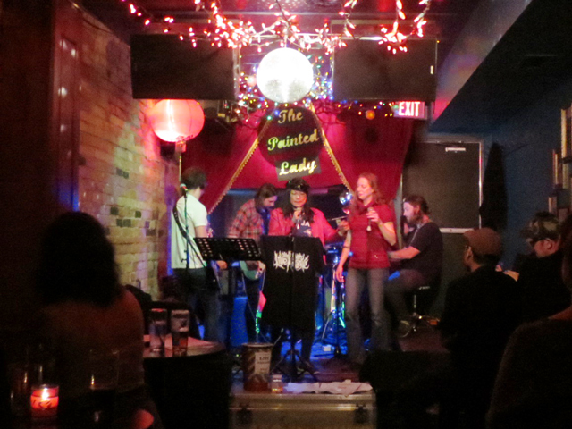 good-enough-live-kareoke-at-painted-lady-toronto