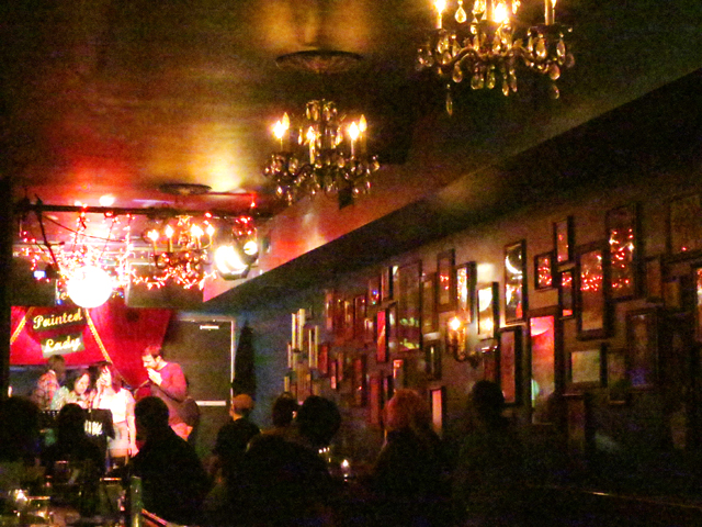 good-enough-live-kareoke-at-the-painted-lady-toronto