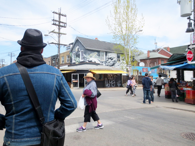 in-kensington-market