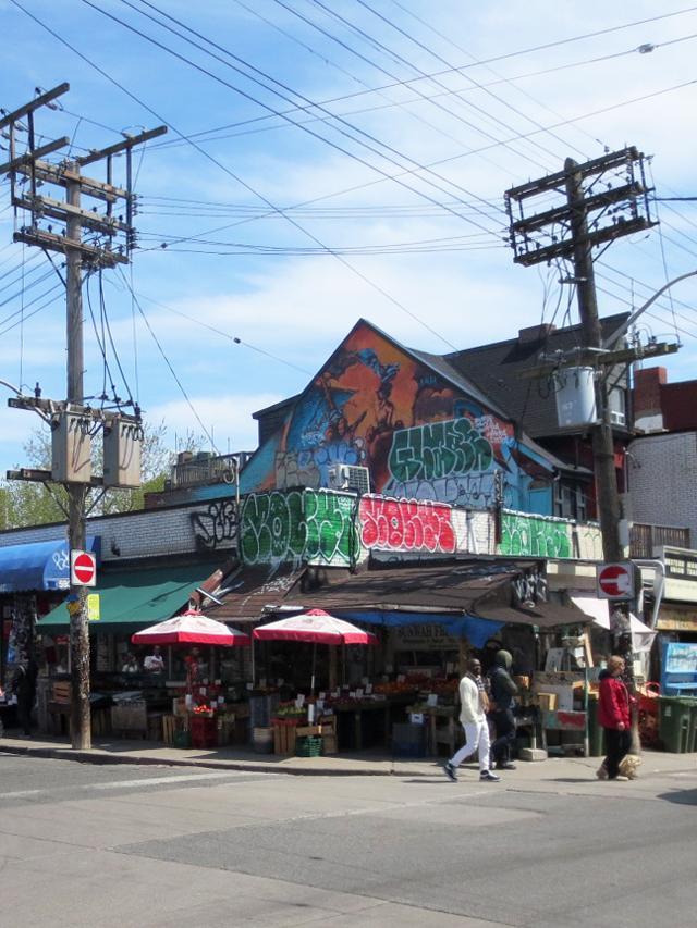 in-toronto-kensington-market