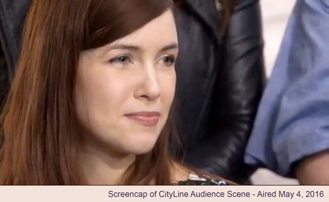 j-in-cityline-audience