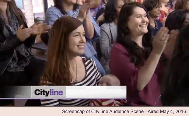 j-j-and-me-on-cityline