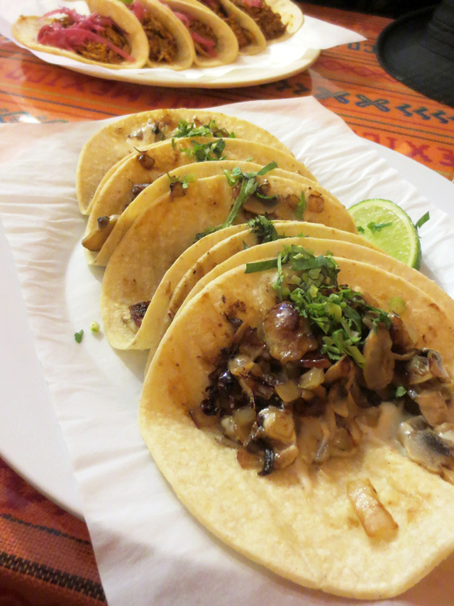 mushroom-and-cheese-tacos-at-el-trompo-kensington-market-toronto