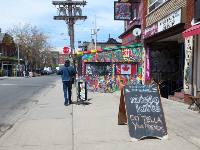 on-augusta-in-kensington-market